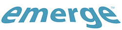 riopelle-emerge-logo