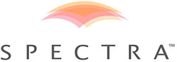 riopelle-spectra-logo
