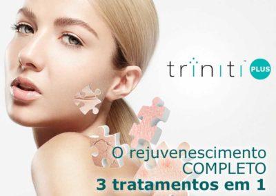 Triniti Plus