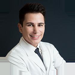 Dr. Savio Malafaia